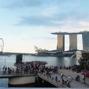 シンガポール国内サービス限定。無料で貴方のサイト・サービスを宣伝します。