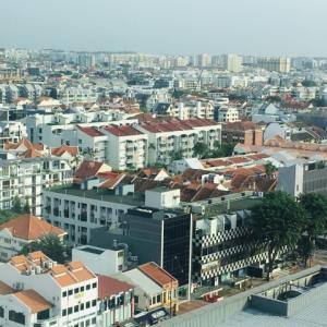 シンガポールの貨幣・物価・生活費まとめ!シンガポール現地採用の生活費を包み隠さず公開する。