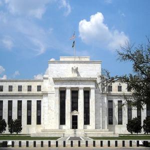 為替(円高・円安)、コモディティ(金)、FRB・FF・FOMC(の利下げ・利上げ)等と株価・景気の関係。