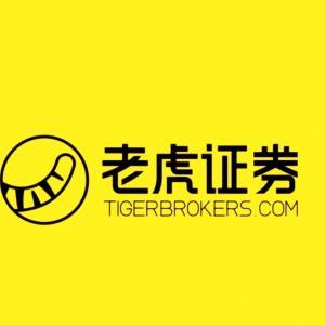 タイガー・ブローカーズ(Tiger Brokers)が米国株取引USD2.00、ポイント制度も充実していてオススメ。