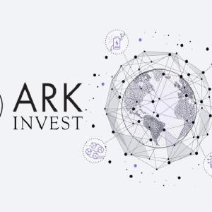 最強ETF?キャシー・ウッド氏率いるARK社のETF(ARKK/ARKQ/ARKW/ARKG/ARKF)をざっくり紹介。