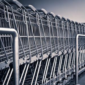 生活の質が劇的に向上した「買ってよかった物やサービス」を紹介する。