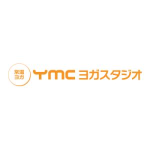 【ヨガスタジオから選ぶ】YMCヨガスタジオ