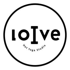 【ヨガスタジオから選ぶ】ホットヨガスタジオ ロイブ(loive)
