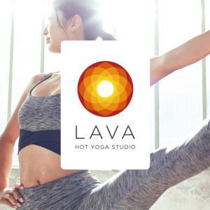 【無料でオンラインヨガ】LAVAがレッスン動画をインスタライブで無料配信