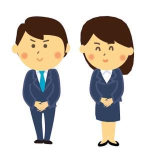 【後半】ビジネスマナー講習などには行くな!普段の「気づき」から改善する「礼儀」のあり方