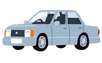 日産・スカイライン初代GTR、「ハコスカ」について調べました