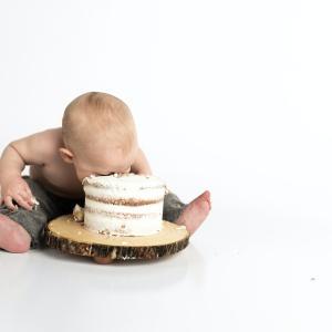子供の好き嫌いに悩むパパママさんへ:今の偏食は気にしないで!