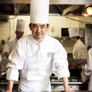 あなたはどのタイプ?コーネル大学の研究で分かった5つの料理人タイプ
