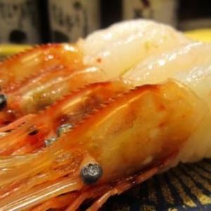 プリプリした海老を食べたいなら、頭は早く取ったほうが良い理由