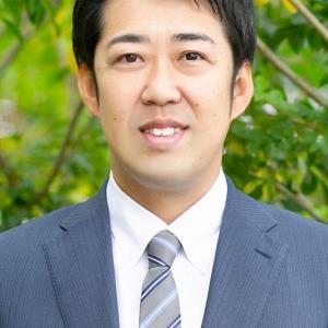 弁護士 反方悠輔(神奈川県弁護士会所属) 弁護士紹介