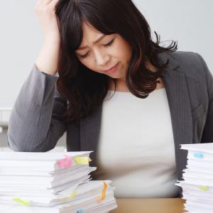 離婚訴訟の起こし方!裁判所に提出する書類と費用