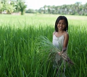 フィリピン人の花売り少女を私人逮捕する日本人ユーチューバーの動画が酷すぎる