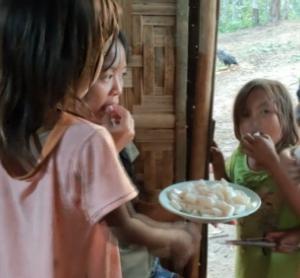バルットなんて赤子レベル、世界屈指の奇食フィリピンのマトラ/ビビちゃんゼリー