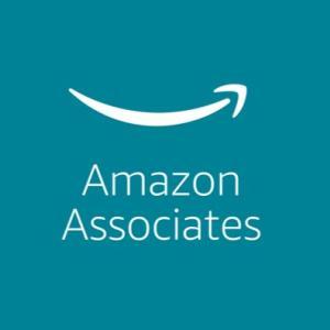 Amazonアソシエイト合格!!