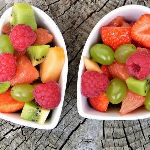 栄養補助食品のご紹介~V CRESC CP10ゼリー~栄養管理のサポートに!低栄養・嚥下障害・褥瘡の治癒に大活躍!~