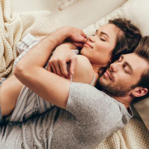 50代婚活女性「デリケートゾーンの悩み」解消で充実のSEXを♡