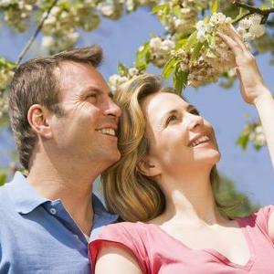 中高年婚活 5つの「婚活方法」を紹介します