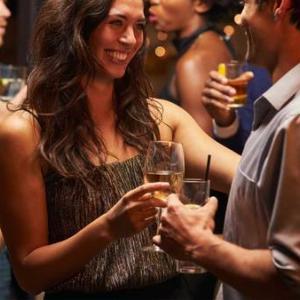 【50代婚活】 婚活パーティーでマッチング成功率を上げる方法