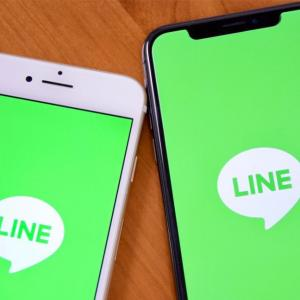 中高年婚活 婚活アプリでのライン交換の悩み解決 3つのポイント