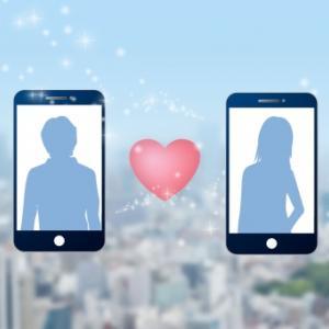 アラフィフ婚活でも使える DaiGoさんのマッチングアプリ攻略法