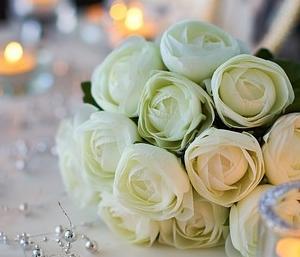 死別再婚は難しい 死別した人がするべき気遣い4つと相手の人の覚悟するべきこと3つ