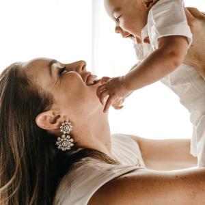 【母親として伝えたいこと☆】長男への思いと願いを綴ってみる。