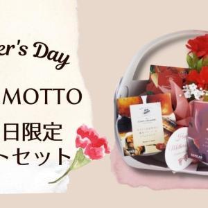 おすすめ母の日プレゼント!具だくさんスープギフト【野菜をMOTTO】