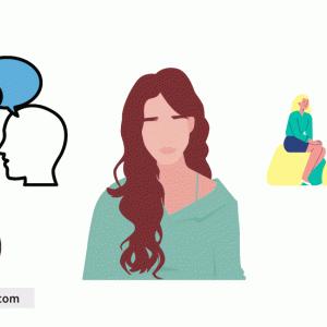 【実践編】自分に自信を持てば英会話は話せる
