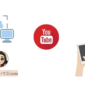 不安を煽るネット記事・動画について