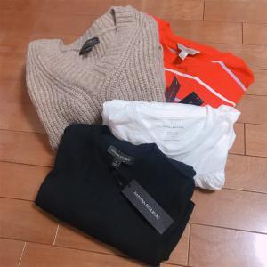 年始セールの掘り出し物 ☆おすすめ☆