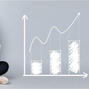 お金の勉強。資産運用の考え方。自分でお金を増やすことを考えよう。