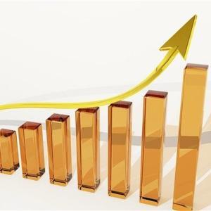 お金の勉強。資産運用の効果を高める方法。時間を味方にするのが原則。