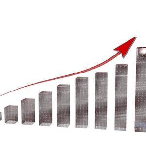 お金の勉強。成長株を見定める方法とは?テンバガーの3つの条件。