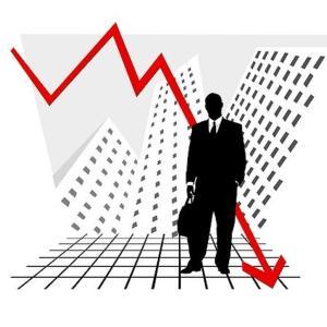お金の勉強。【株】会社の健全性・安全性をはかる指標
