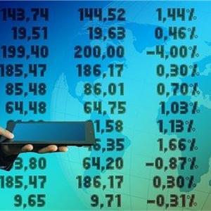 お金の勉強。【株】割安性をはかる指標②PBRと重要指標のまとめ