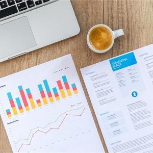 お金の勉強。【投資信託】投資する前に知っておきたい分類と用語