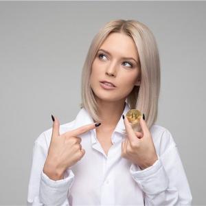 お金の勉強。【投資信託】投信の4つの選定ポイント
