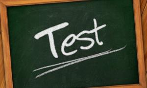 フャイナンシャルプランナー3級試験の受験報告
