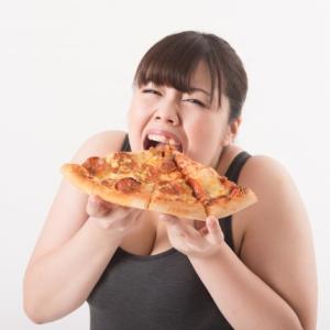 女が太くてなぜ悪い? ~女子と美容は切り離せいないか?~