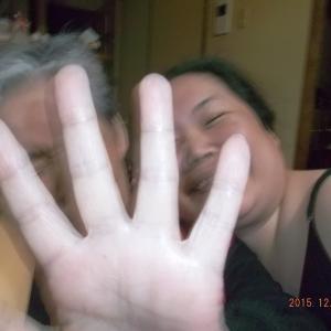 後悔と感謝と錯覚と ~母の幸せ、私の幸せ~