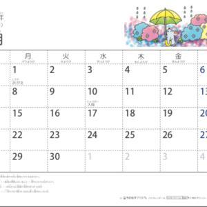 日本人学校 再開前に夏休み決定