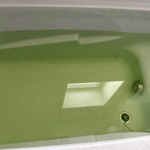 【トラブル発生】一晩お風呂の水が出っ放しで水道代はどれくらい?