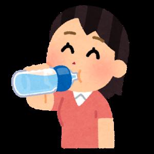 【コロナワクチン2回目】2日目の朝発熱無し、まさかあれのお陰?
