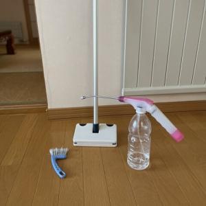 【窓の掃除】使える道具ランキング、意外なものが1位