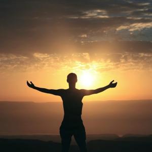 成功したいなら朝から変える!開業医おすすめの7つの習慣