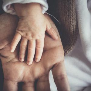 割れてしまう子供の爪!皮膚科の先生に聞いたおすすめ