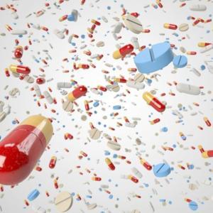 サプリ大国アメリカのマルチビタミンを徹底比較!医師がおすすめするマルチビタミン!