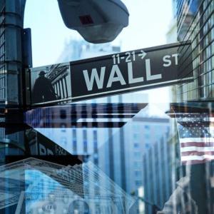 副業による投資信託資産公開 (激動の3月編)