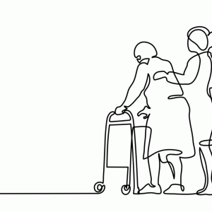 福祉用具の上手な活用方法 ~介護保険を利用した福祉用具レンタル